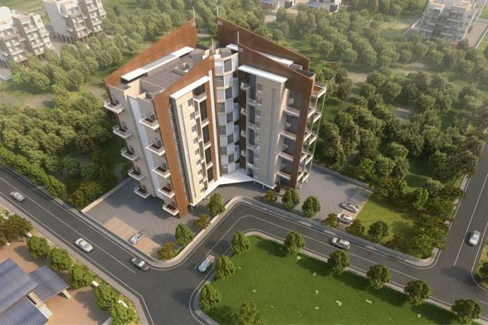 tirupati-developers-1,-dhanori
